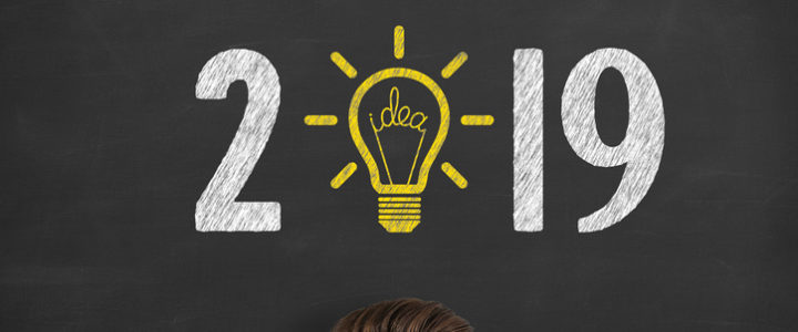 New Year's Resolution Ideas in Flower Mound with Flower Mound Towne Crossing