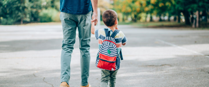 Shop the Best Back to School Guide in Flower Mound at Flower Mound Towne Crossing