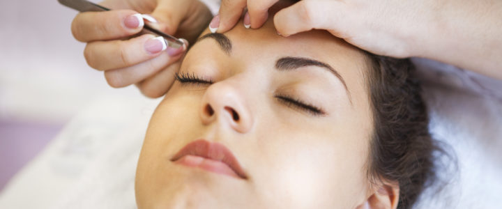 Why Arch Brows Threading & Spa Has the Best Threading Place in Flower Mound